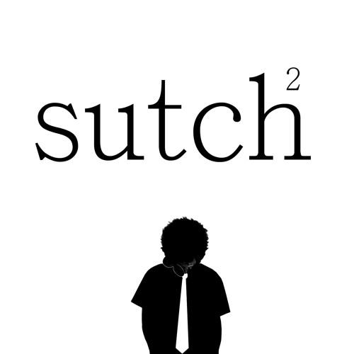 sutchnsutch's avatar