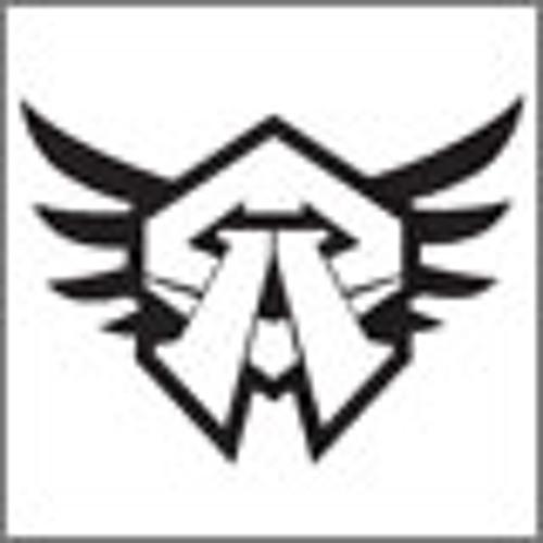 ScottyAssassin's avatar