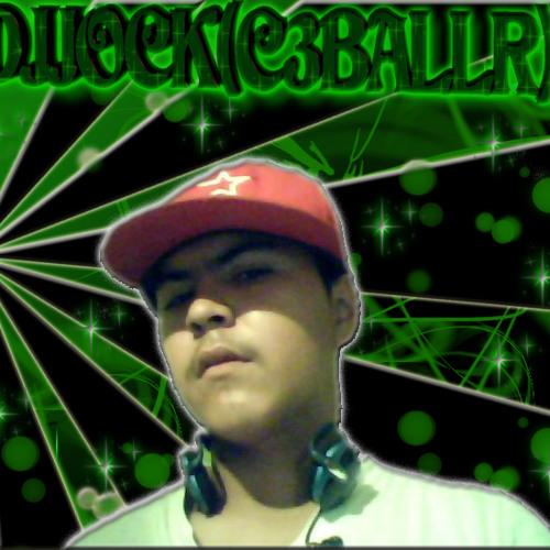 DJ JOCK (CTHM)'s avatar