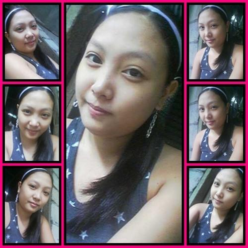 `riocel's avatar