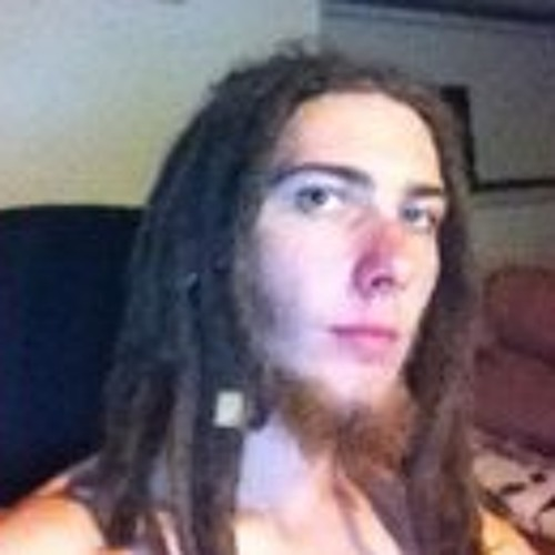 Benjamin Dingey's avatar