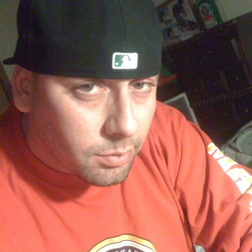 SPLIFF's avatar