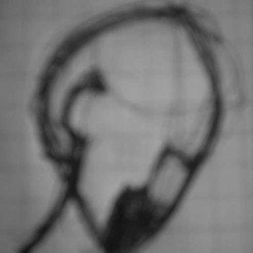 DETOUNE's avatar