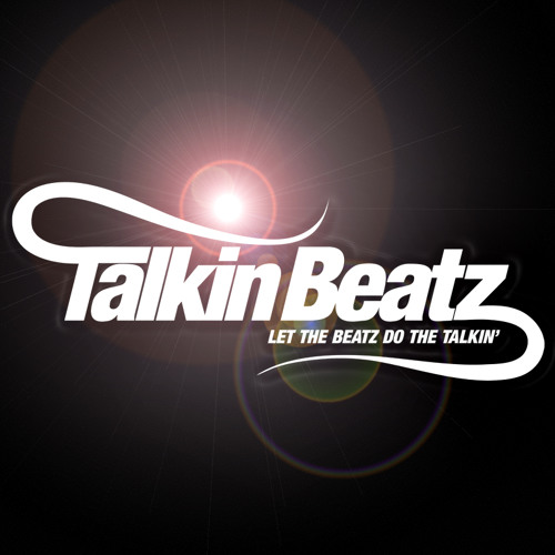 Talkinbeatz.com's avatar