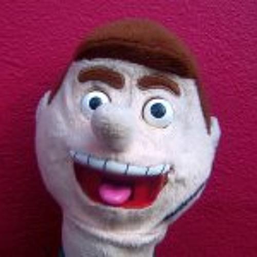 David M  Gale's avatar