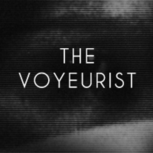 TheVoyeurist's avatar
