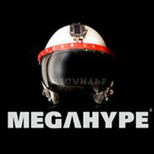 Megahype's avatar
