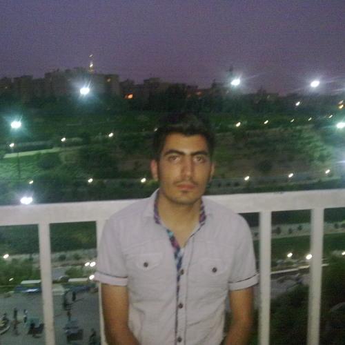 reza_z40's avatar