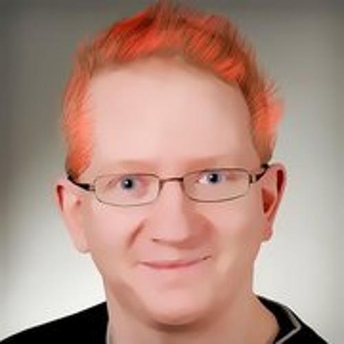Florian Funke's avatar