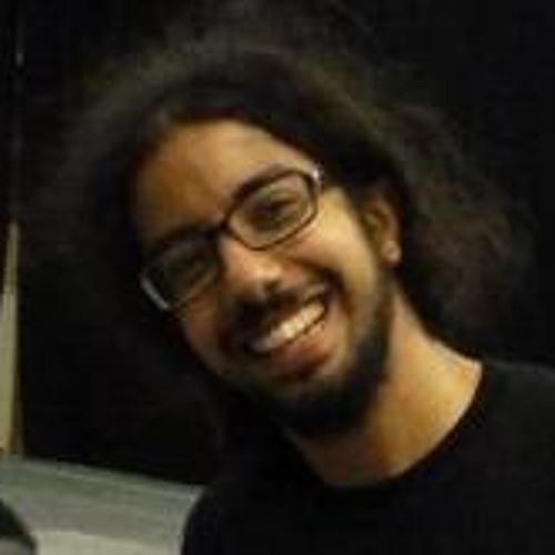 user6994404's avatar