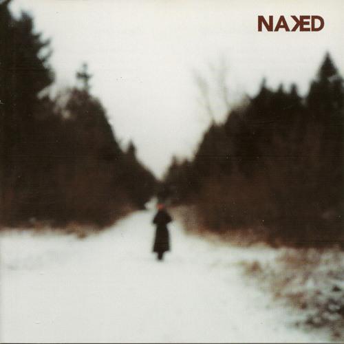 Christmas lights - Naked (2011)