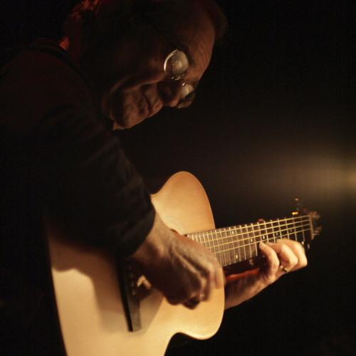 Angelo Esmanhotto's avatar
