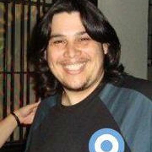 Cristian Molina 1's avatar