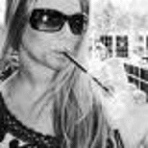 Joane B.'s avatar