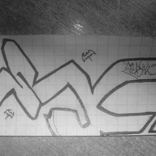 seb2sjc - 8