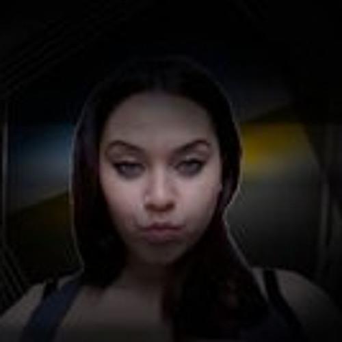 jasmineeurope's avatar