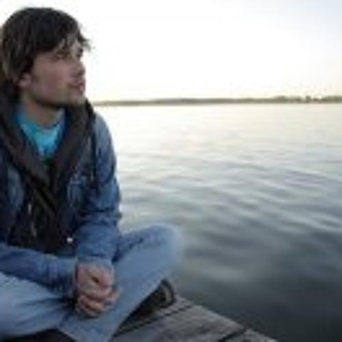 Jimmy Michalek's avatar