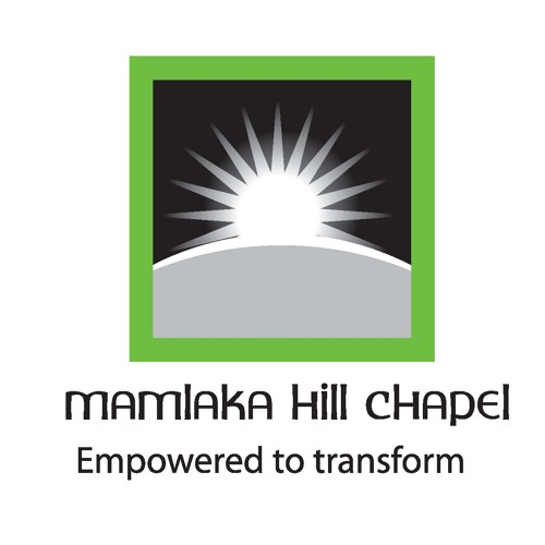 Image result for Mamlaka Hill Chapel