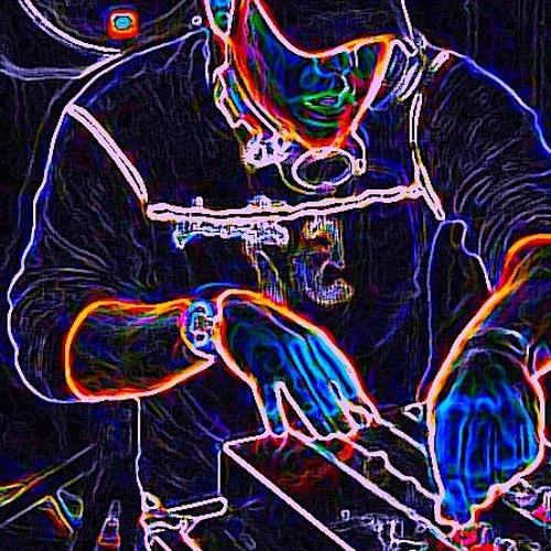 DJ La'KiD's avatar