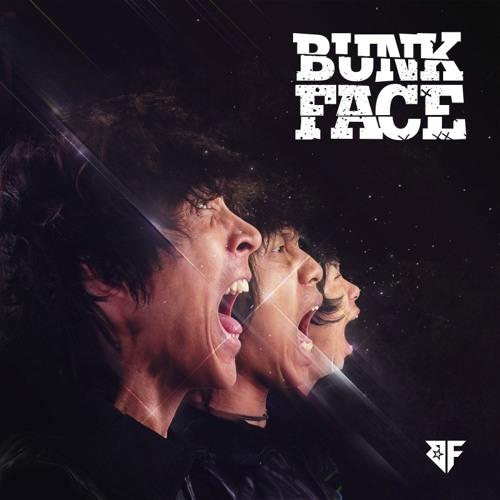 Bunkface's avatar