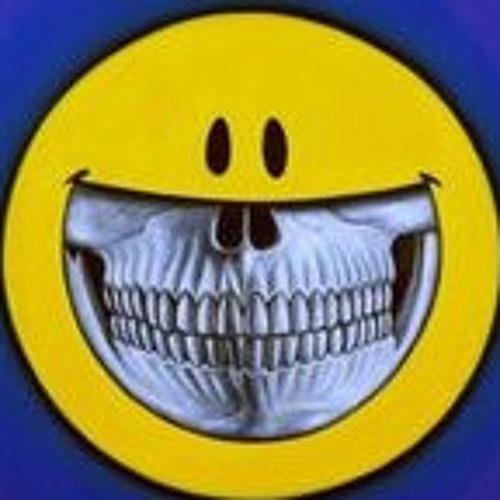 lluukk's avatar
