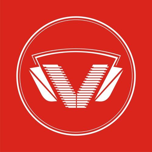 ClubVibe's avatar