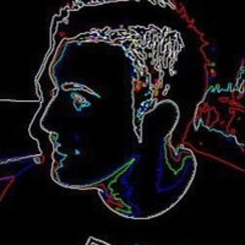 @chejov880's avatar