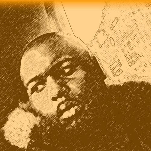 BeatSmYpH's avatar