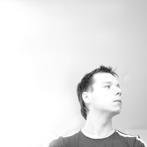 a-taskans's avatar