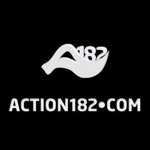 action182's avatar