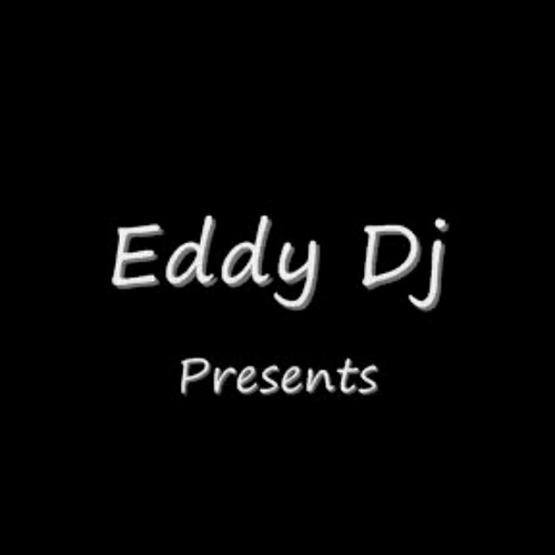 Jerry Ropero, Tom Novy feat. Abigail Bailey - Touch Me (DJ Eddy Remix)