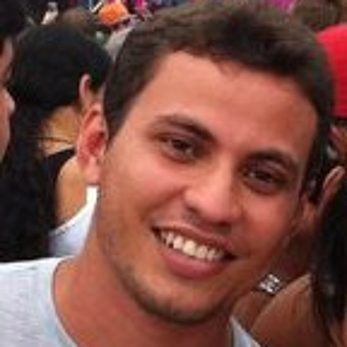 pataca's avatar