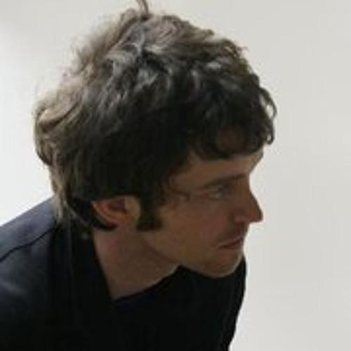 Jesse Poe's avatar