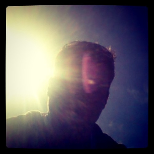 MyLifeAlready's avatar