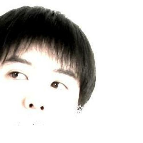 めりん  mellin(Japan)'s avatar