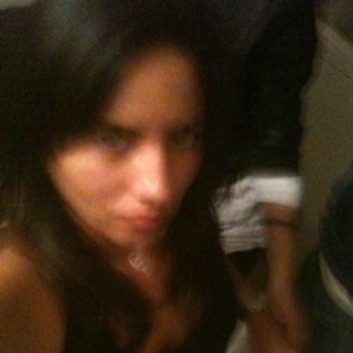 Haydee Gonzalez's avatar