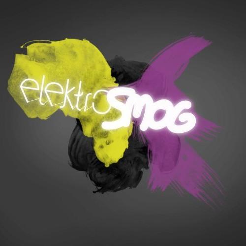 Elektrosmog's avatar