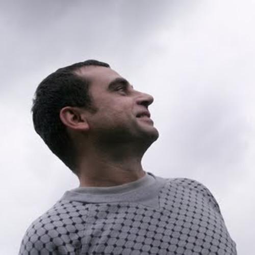 Ennio Colaci's avatar