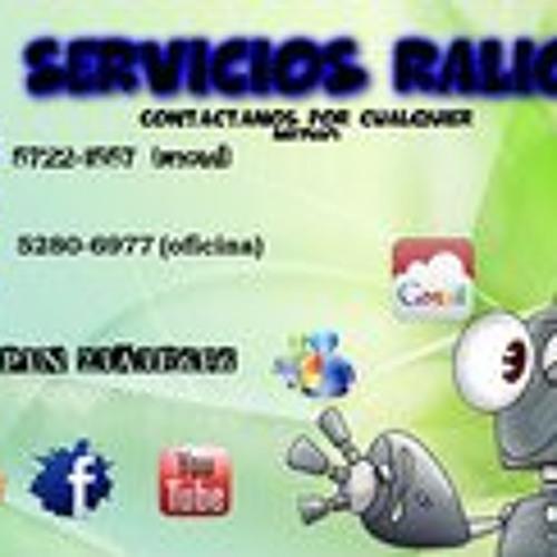 Servicios Ralios's avatar