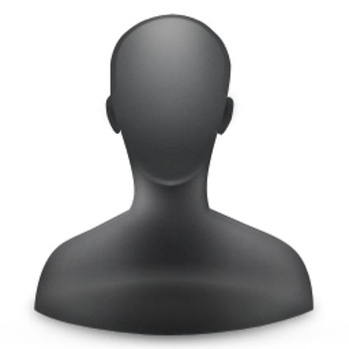 U53R's avatar