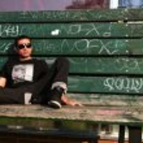 Juan Silva 2's avatar