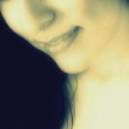 Jessica Silva 2's avatar