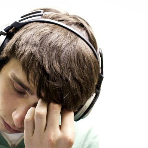John Jagos Recordings's avatar