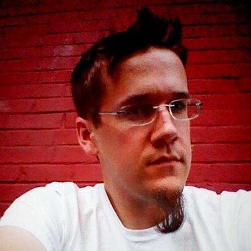 mrastrong's avatar