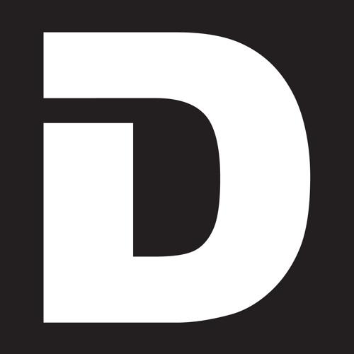 doinitproductions.com's avatar