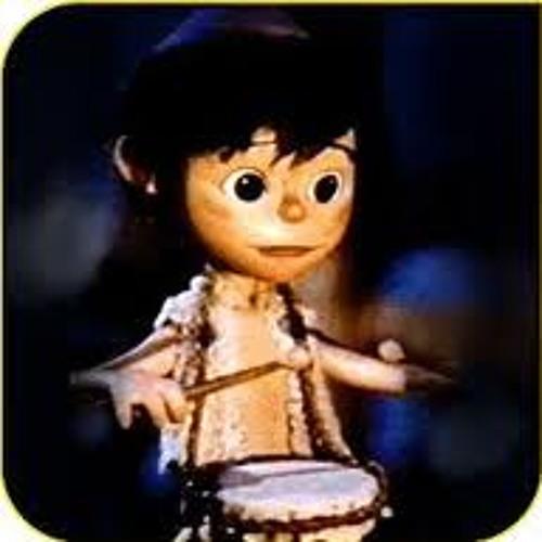charlee snarez's avatar