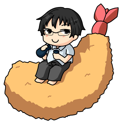 natsumeyashi's avatar