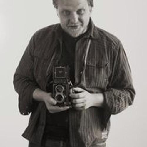 Steffen Böttcher 1's avatar