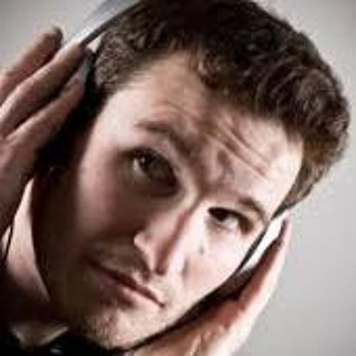 Damien Deshayes's avatar
