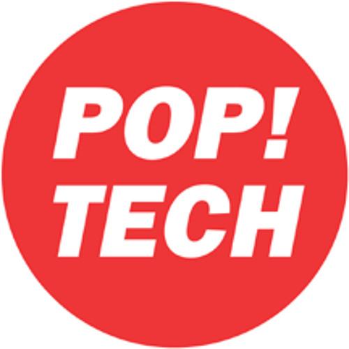 PopTech's avatar